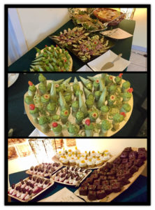 buffet-catering-02